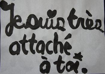 attache_fr.jpg