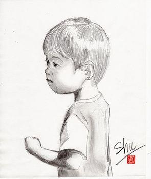 dessin03.jpg