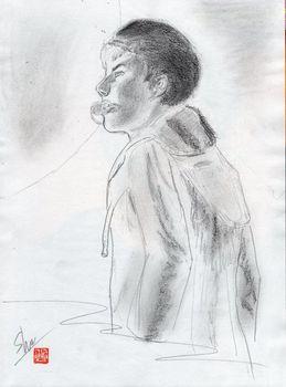dessin06.jpg