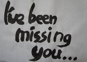 missing_en.jpg